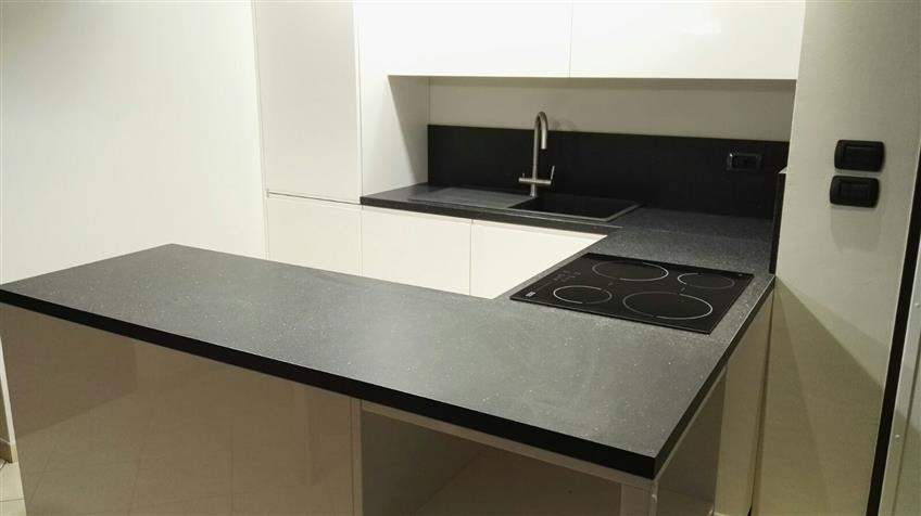Awesome Top Cucina Torino Contemporary - Skilifts.us - skilifts.us